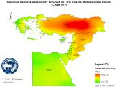 Temp Anomaly Seasonal-2010-08